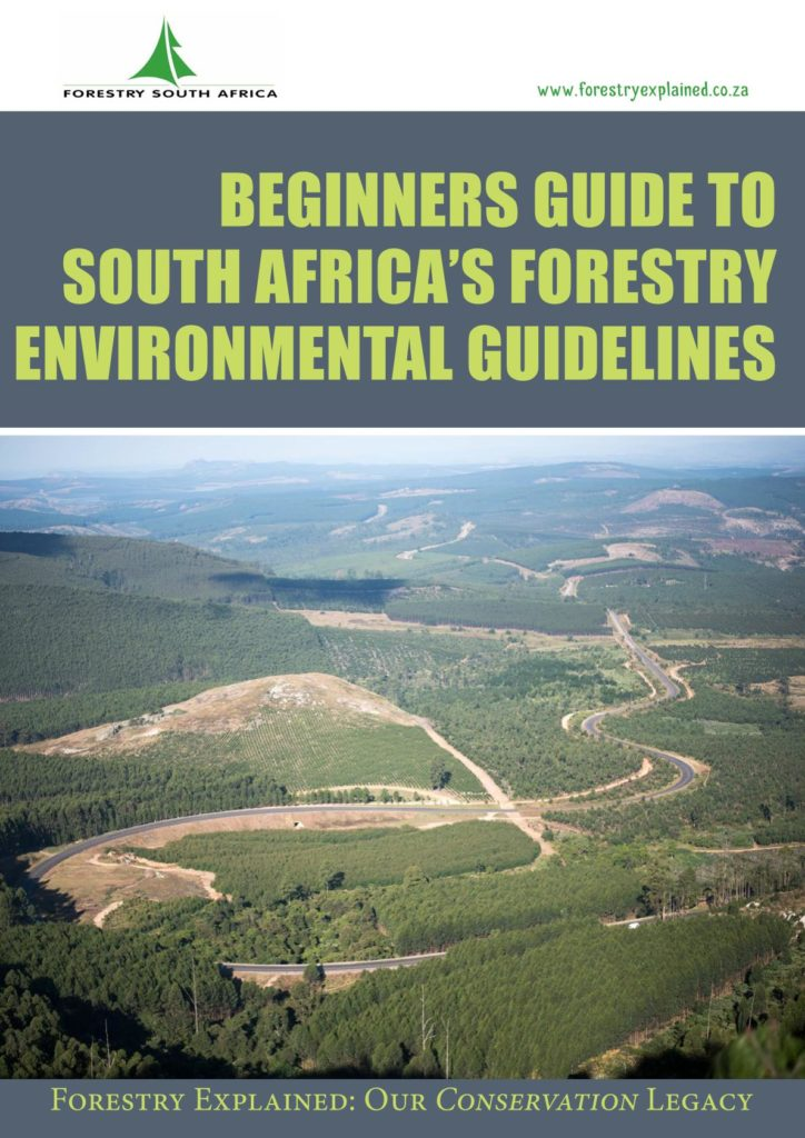 https://www.forestrysouthafrica.co.za/wp-content/uploads/2017/11/Environmental-Guidelines-001-724x1024.jpg