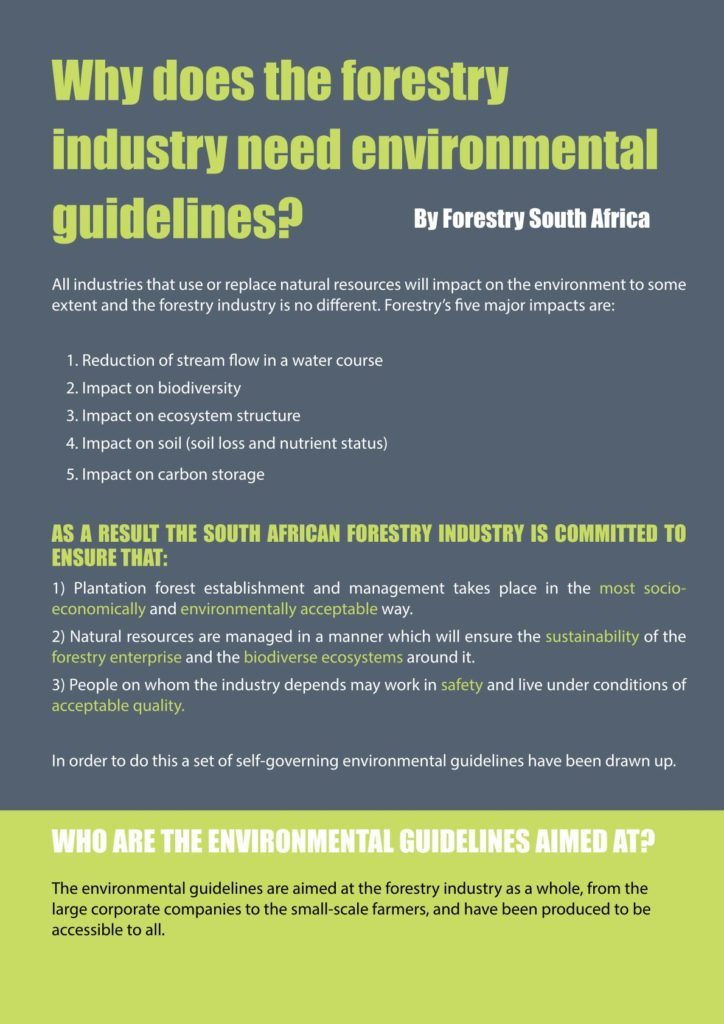 https://www.forestrysouthafrica.co.za/wp-content/uploads/2017/11/Environmental-Guidelines-002-724x1024.jpg