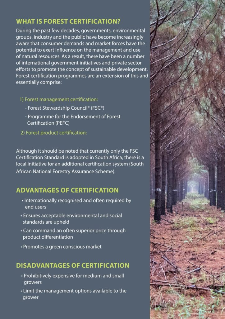 https://www.forestrysouthafrica.co.za/wp-content/uploads/2017/11/Environmental-Guidelines-005-724x1024.jpg