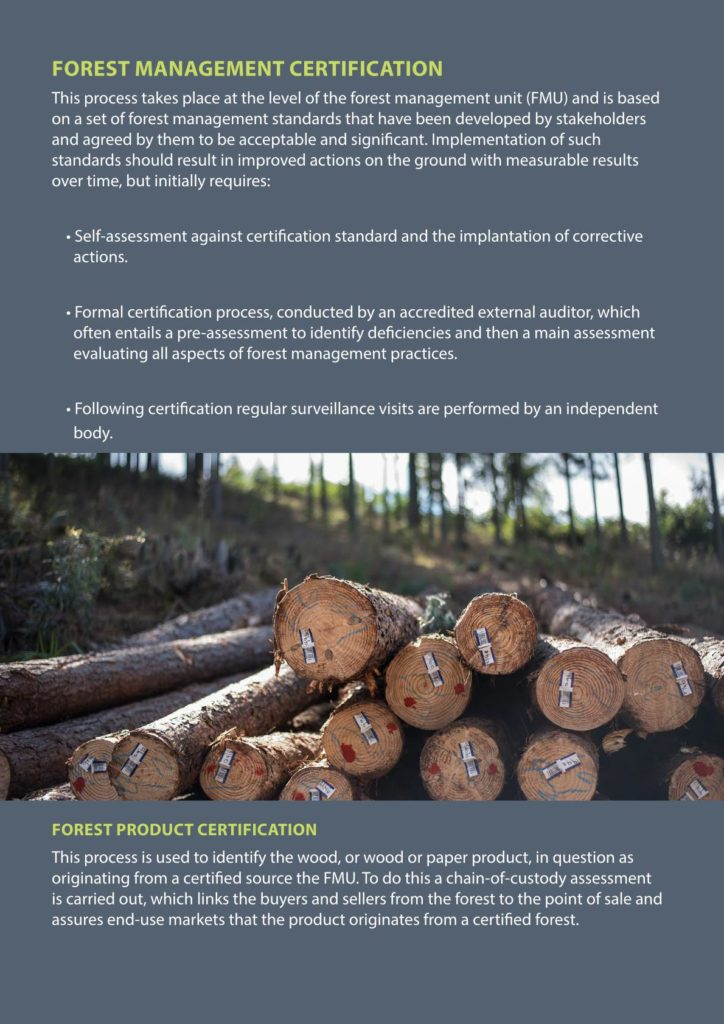 https://www.forestrysouthafrica.co.za/wp-content/uploads/2017/11/Environmental-Guidelines-006-724x1024.jpg