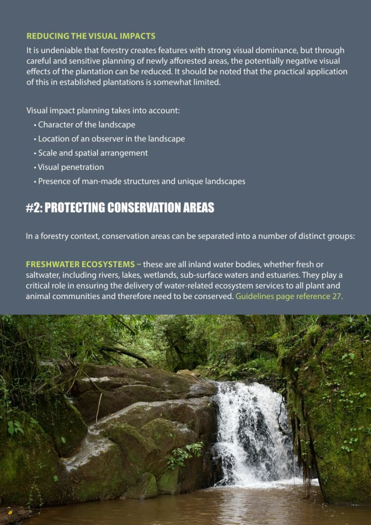 https://www.forestrysouthafrica.co.za/wp-content/uploads/2017/11/Environmental-Guidelines-008-724x1024.jpg