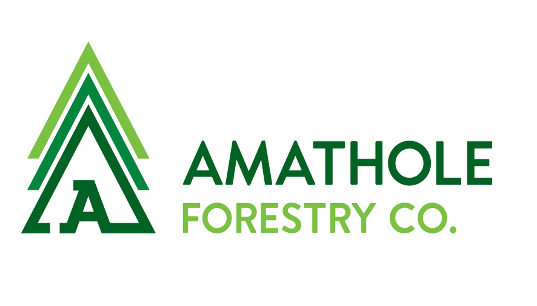 Amathole Forestry