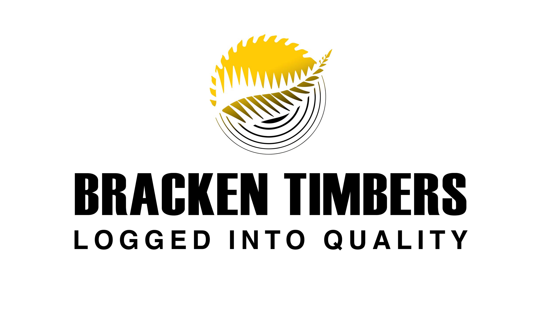 Bracken Timbers