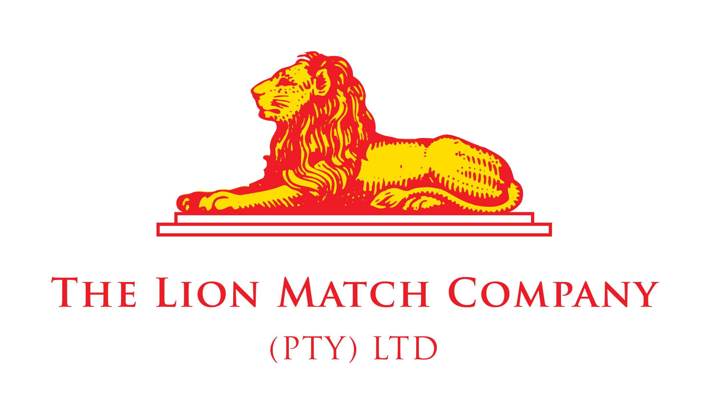 Lion Match Company