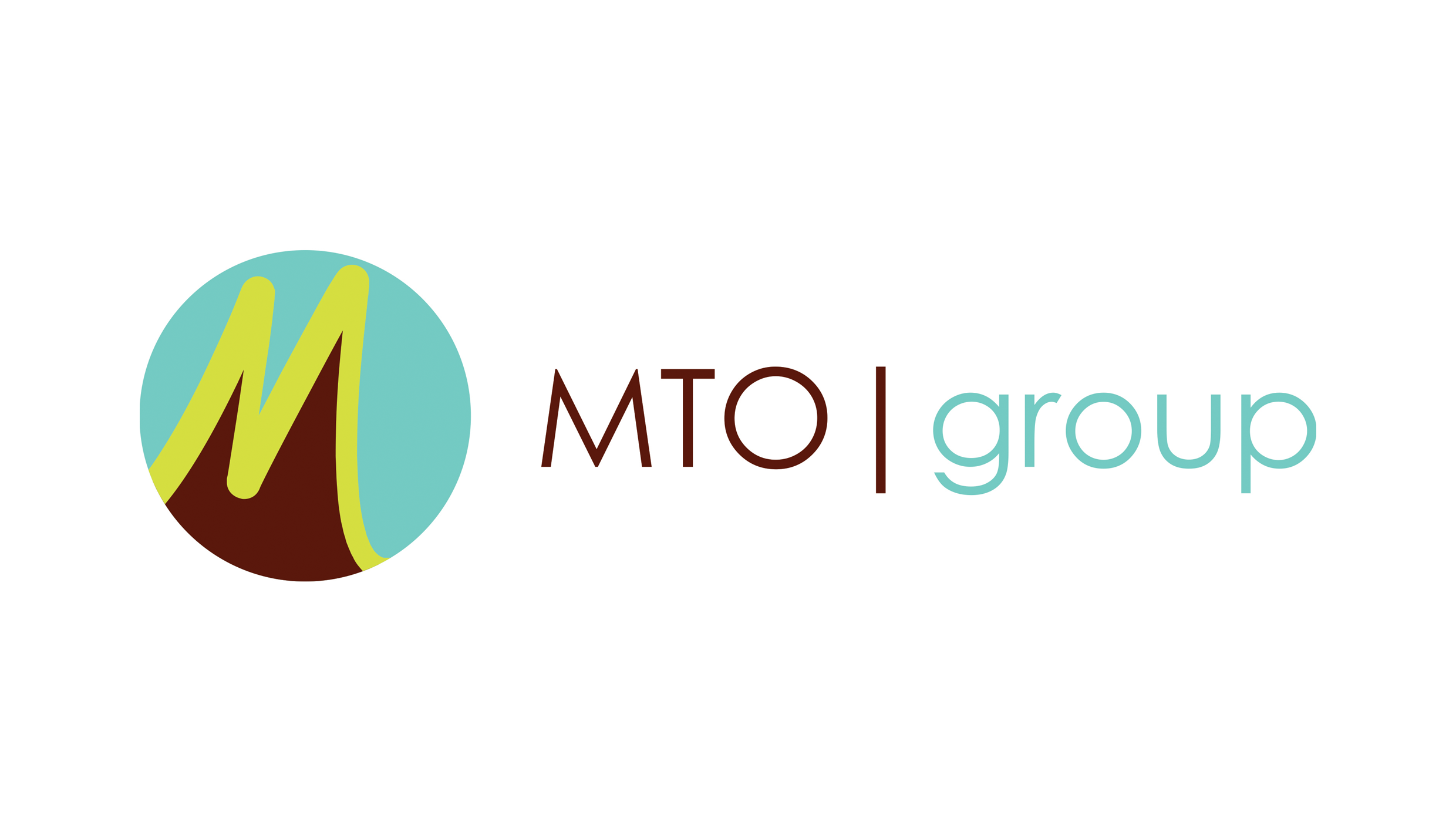 MTO group