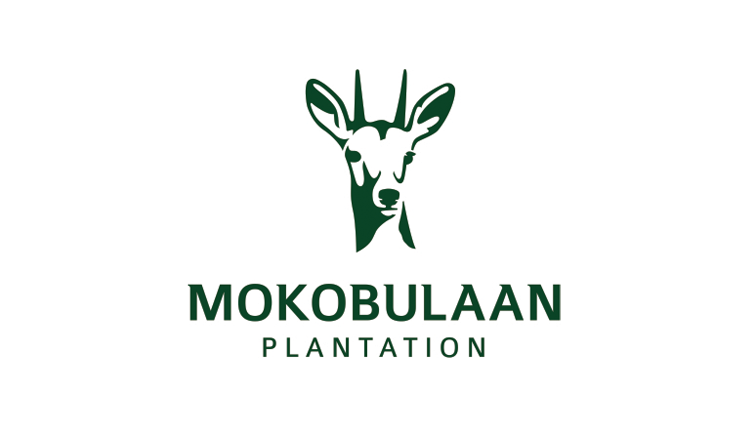 Mokobulaan Plantation