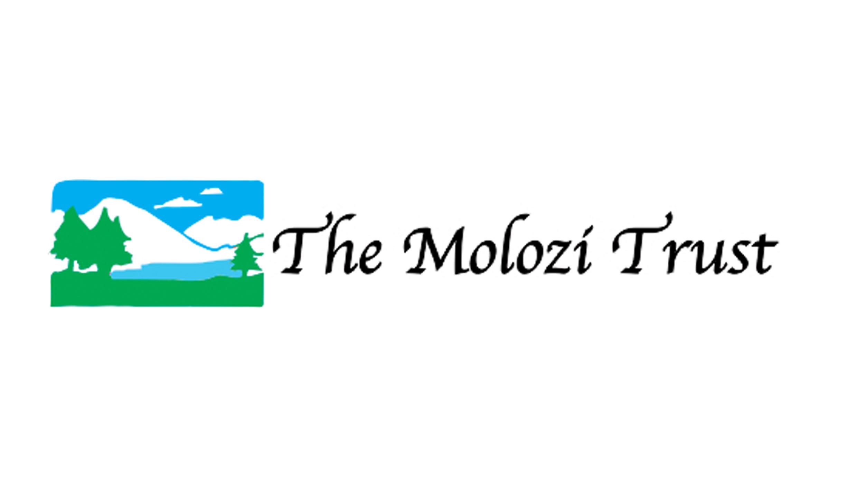 Molozi Trust