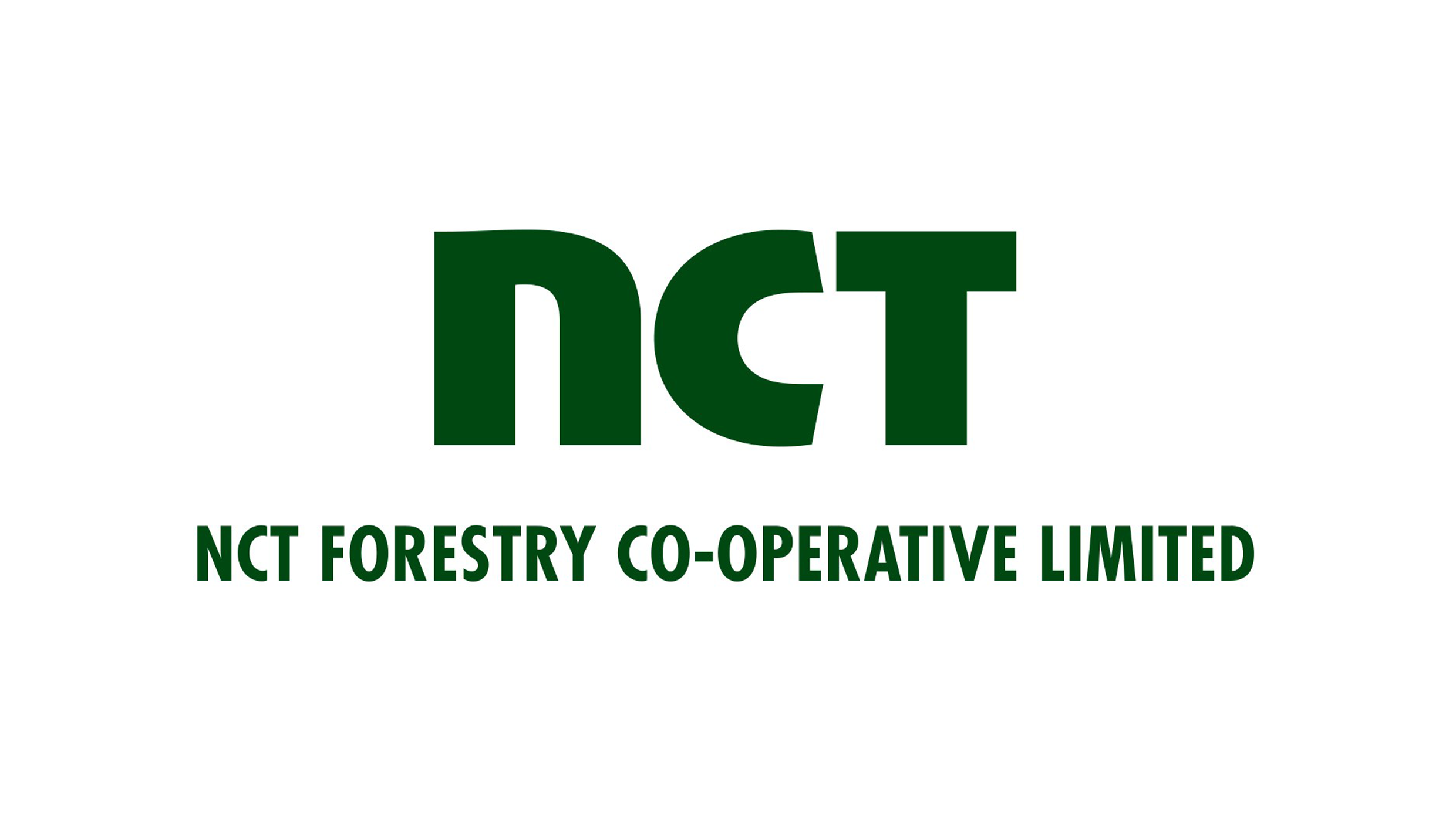 NCT forestry
