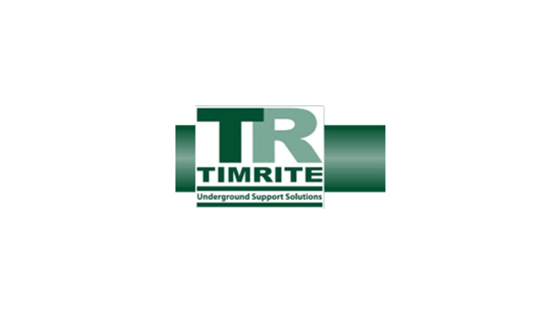 TimRite