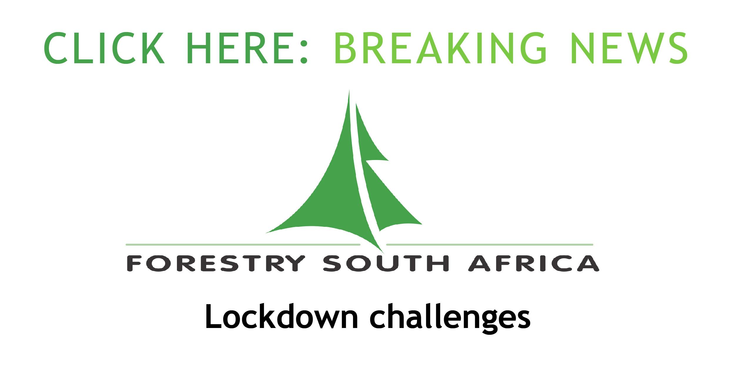 Lockdown challenges-01