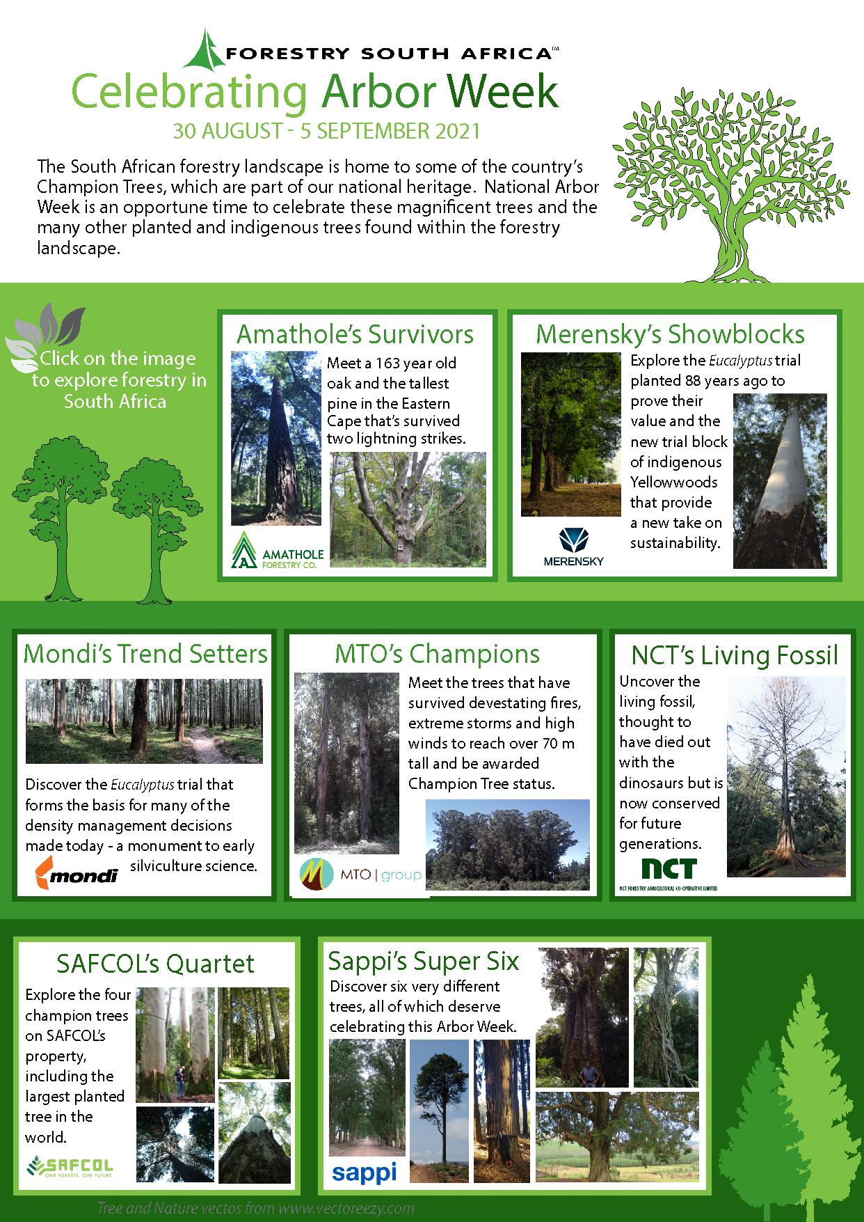 Arbor Day 2021-01